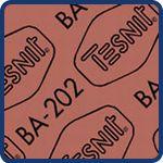 DONIT BA-202